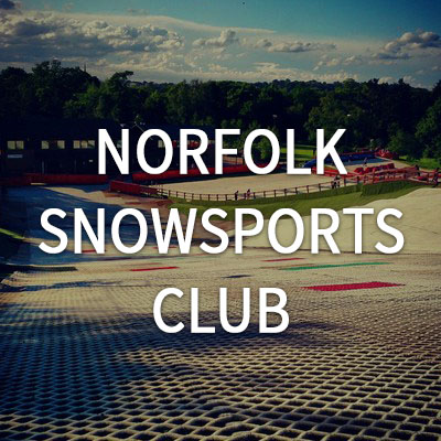 Norfolk Snowsports Club https://www.norfolksnowsports.com/