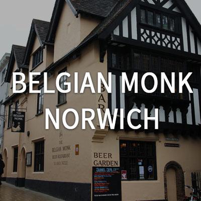 The Belgian Monk - Norwich www.thebelgianmonk.com/