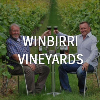 Winbirri Vineyard http://www.winbirri.com/